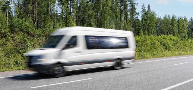 vans_travel-servicios-separador-08