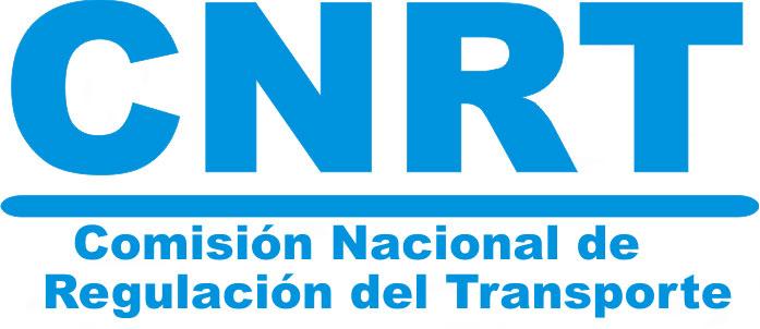 Logo_CNRT