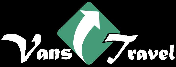 vans_travel-logo-lg