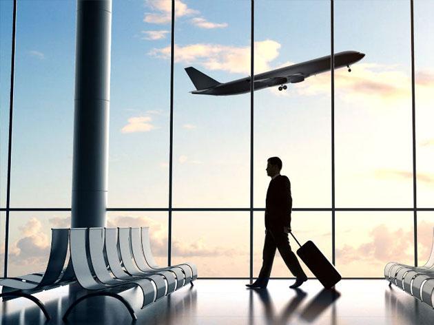 vans_travel-servicio-servicio_de_transporte_aeropuertos_y_puertos