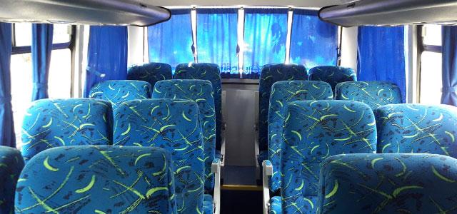 vans_travel-servicios-separador-02